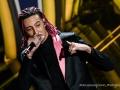 Sanremo2020_AntonioAbbruzzese_ABB_7996