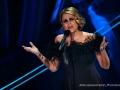 Sanremo2020_AntonioAbbruzzese_ABB_8228