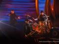 Sanremo2020_AntonioAbbruzzese_DSC_1164