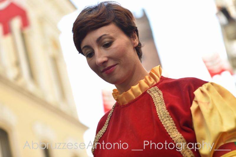 SfilataAsti_Palio2016_Nizza-10