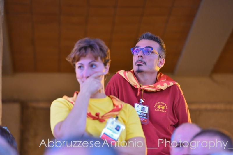 SfilataAsti_Palio2016_Nizza-8