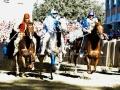 CavalloCattedraleCorsaperlaVittoria_Asti_Palio2016_ComuneNizza-72