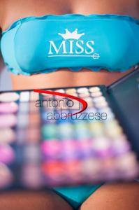 MissSirena2-251