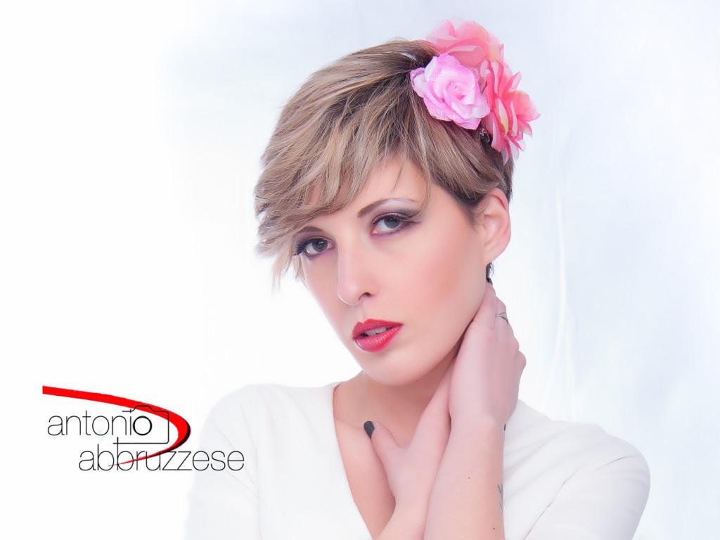 SaraCrepaldi Beauty-