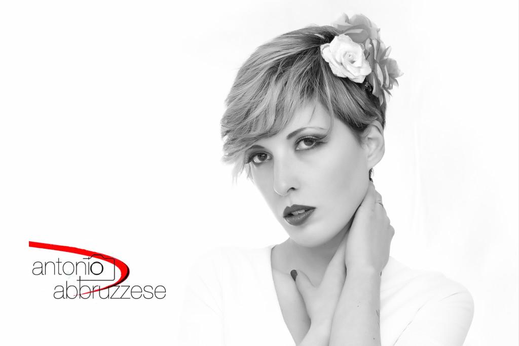 SaraCrepaldi Beauty--2
