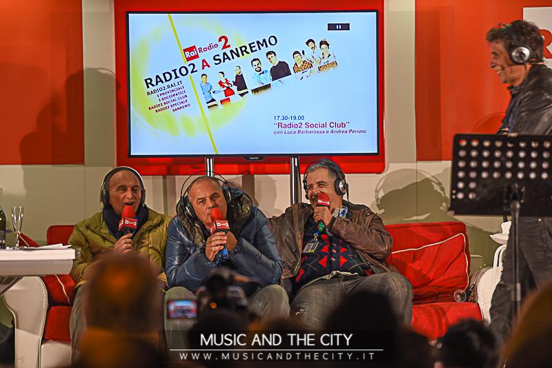 SanremoMusicBarbarossa-2