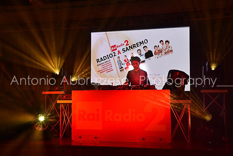 SanremoMusicSitoAbbruzzese-2