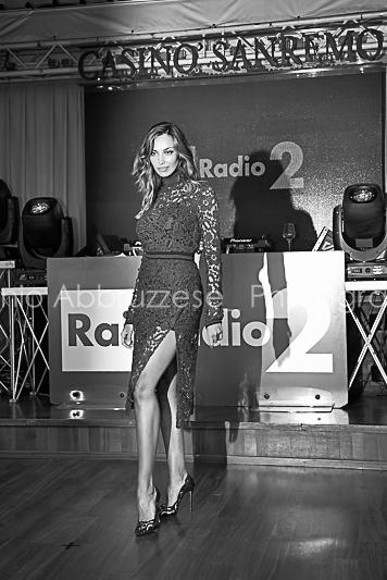 SanremoMusicSitoAbbruzzese-4