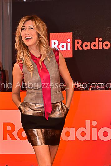 SanremoMusicSitoAbbruzzese-7