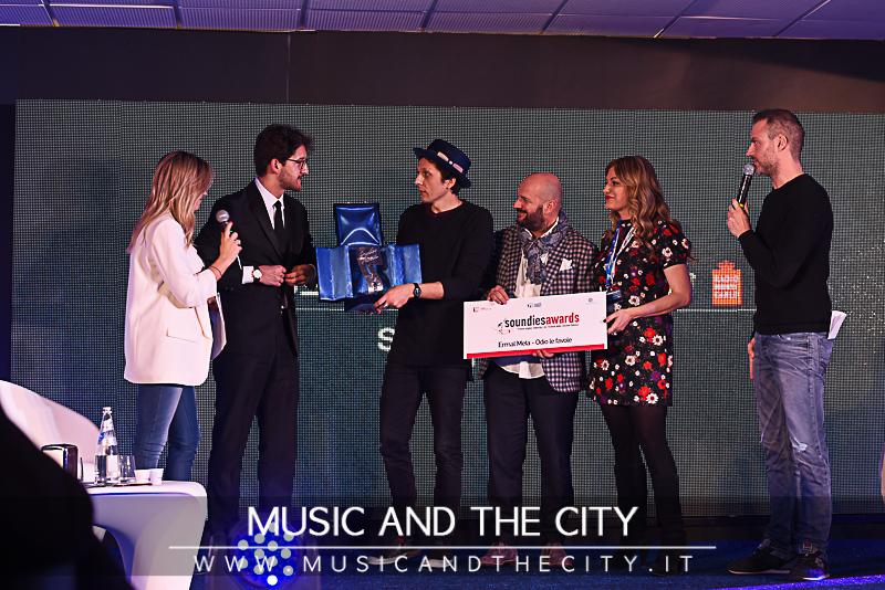 Sanremo_CasaSanremoFashion_Ermal_MusicAndTheCity-3