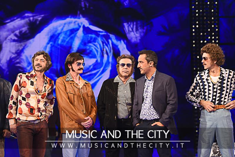 Sanremo_DopoFestival_Garko_MusicAndTheCity
