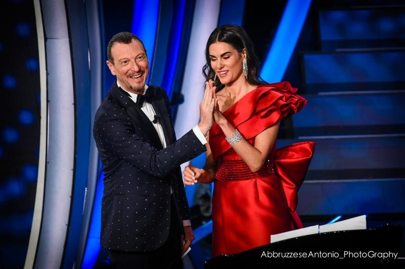 Sanremo2020_AntonioAbbruzzese_ABB_8392