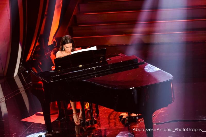 Sanremo2020_AntonioAbbruzzese_ABB_8404