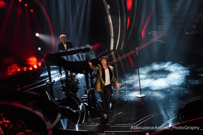 Sanremo2020_AntonioAbbruzzese_DSC_1118