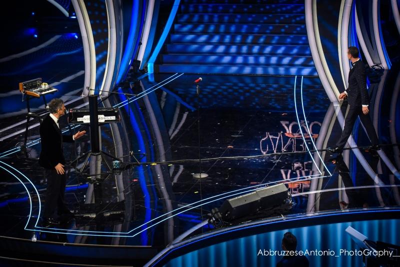 Sanremo2020_AntonioAbbruzzese_DSC_1197