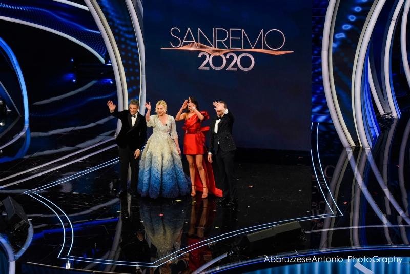 Sanremo2020_AntonioAbbruzzese_DSC_1276