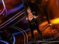 Sanremo2020_AntonioAbbruzzese_DSC_1062