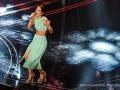 Sanremo2020_AntonioAbbruzzese_DSC_1184